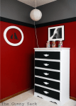 Interior Design Red Bedroom Ideas
