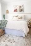 Coastal Bedroom Walls
