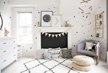 Toddler Small Bedroom Ideas Boy