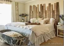 Farmhouse Decor For Bedroom