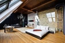 Nice Modern Bedroom Ideas