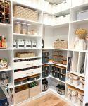 Farmhouse Decor For Kitchen Pantry