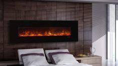 Standard Fireplace Bedroom Ideas