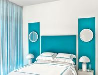 Guest House Bedroom Ideas