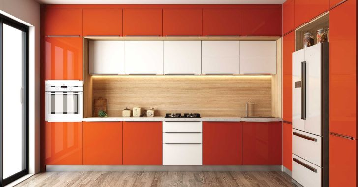 45+ Green Cabinet Finish Kitchen Pantry Pictures