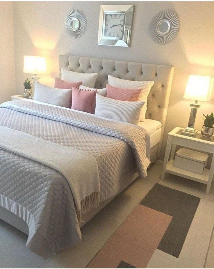 Small Rooms Grey And Pink Bedroom Ideas For Girls Decoomo