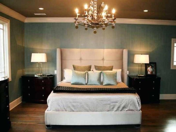 49+ Brown Color Bedroom Ideas PNG