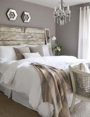 40 Gray Bedroom Ideas Decor Gray And White Bedroom Decoholic Gray Bedroom Walls Luxurious Bedrooms Grey Bedroom Design