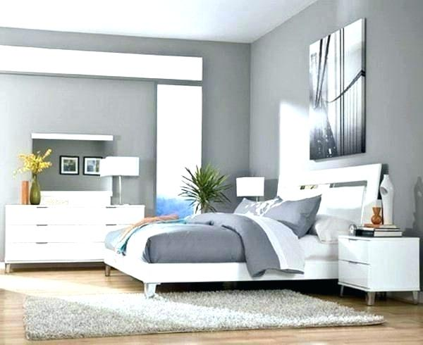Yellow Bedroom Walls Wall Color Decorating Strop Cast Bedrooms Blue And Yellow Bedrooms Autoiq Co