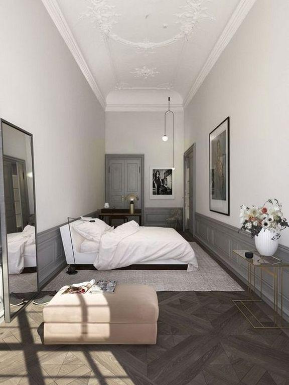 20 Best Long Narrow Bedroom Design Ideas 87designs Long Bedroom Ideas Bedroom Layouts Narrow Bedroom