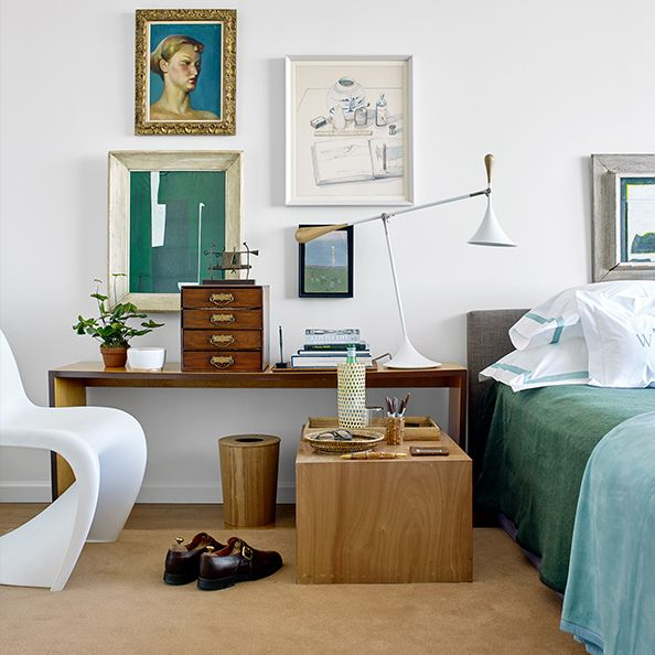 20 Beautiful Mint Green Rooms For Spring The Best Colors To Pair With Mint Green Decor