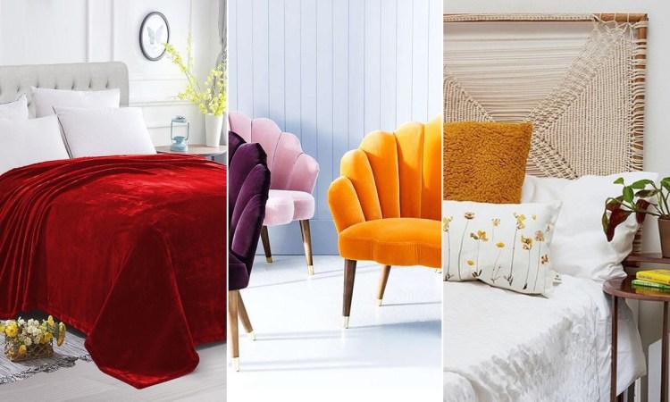 11 Modern Bedroom Ideas You Ll Love Hello