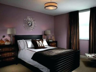 Master Bedroom Paint Color Ideas Dark Furniture Awesome Best Blue Homepimp