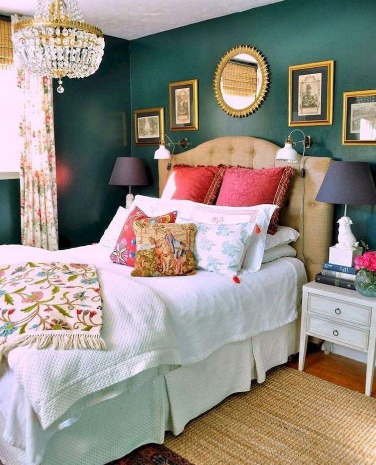 Beautiful Eclectic Bedroom Decor Ideas Eclectic Decor Bedroom Eclectic Master Bedroom Master Bedrooms Decor