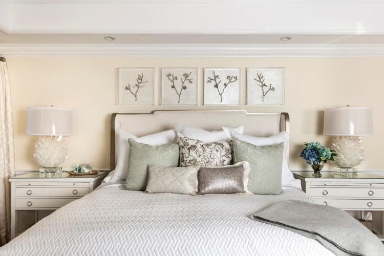 75 Beautiful Coastal Bedroom Pictures Ideas January 2021 Houzz