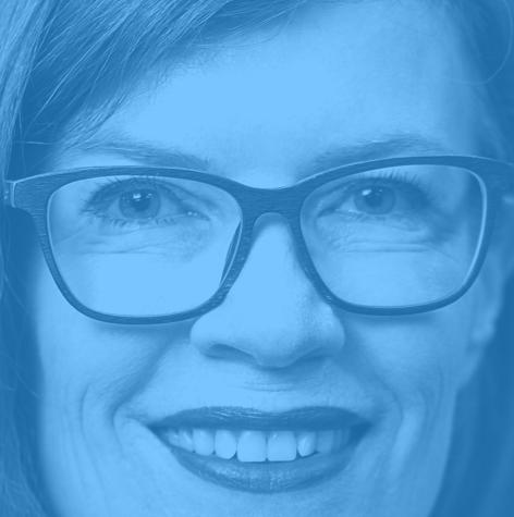 Button to Kate Linton Speakers Profile