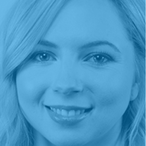 Button to Jennifer Robinson-Bird profile