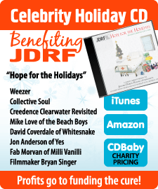 hope_for_the_holidays_banner_jdrf_225x270