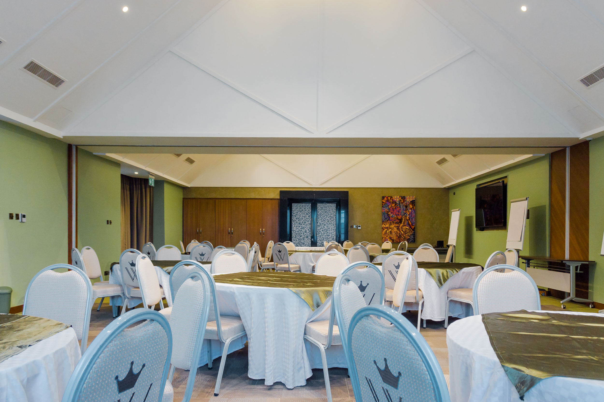 Windsor Hotel Conference Centre