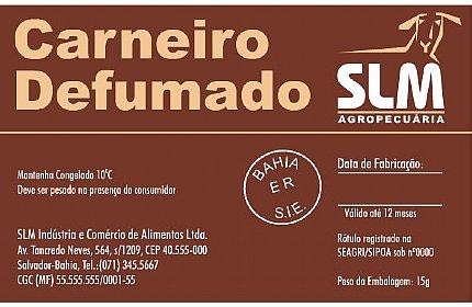 portf_slm_rotulo