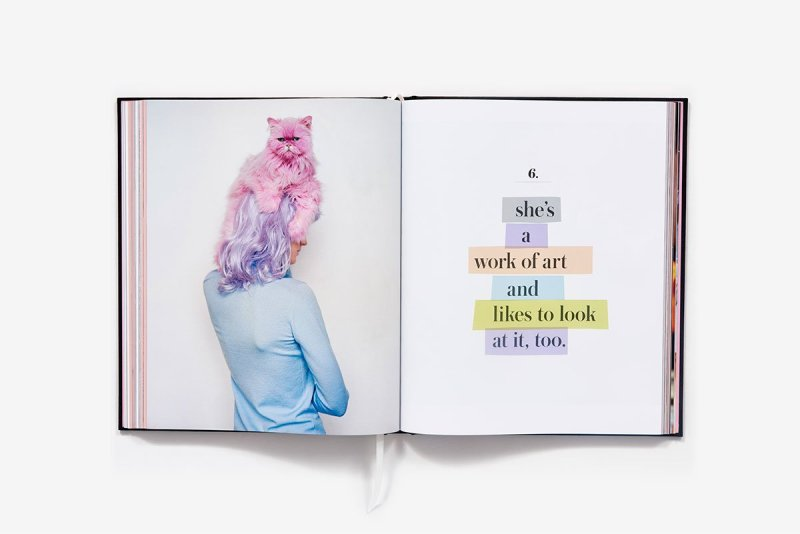 Design Peeper- Books I am Dying To Have