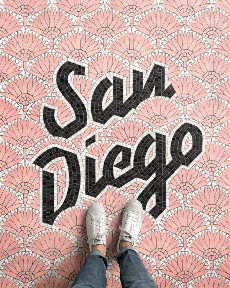 Floor Design-Design Peeper