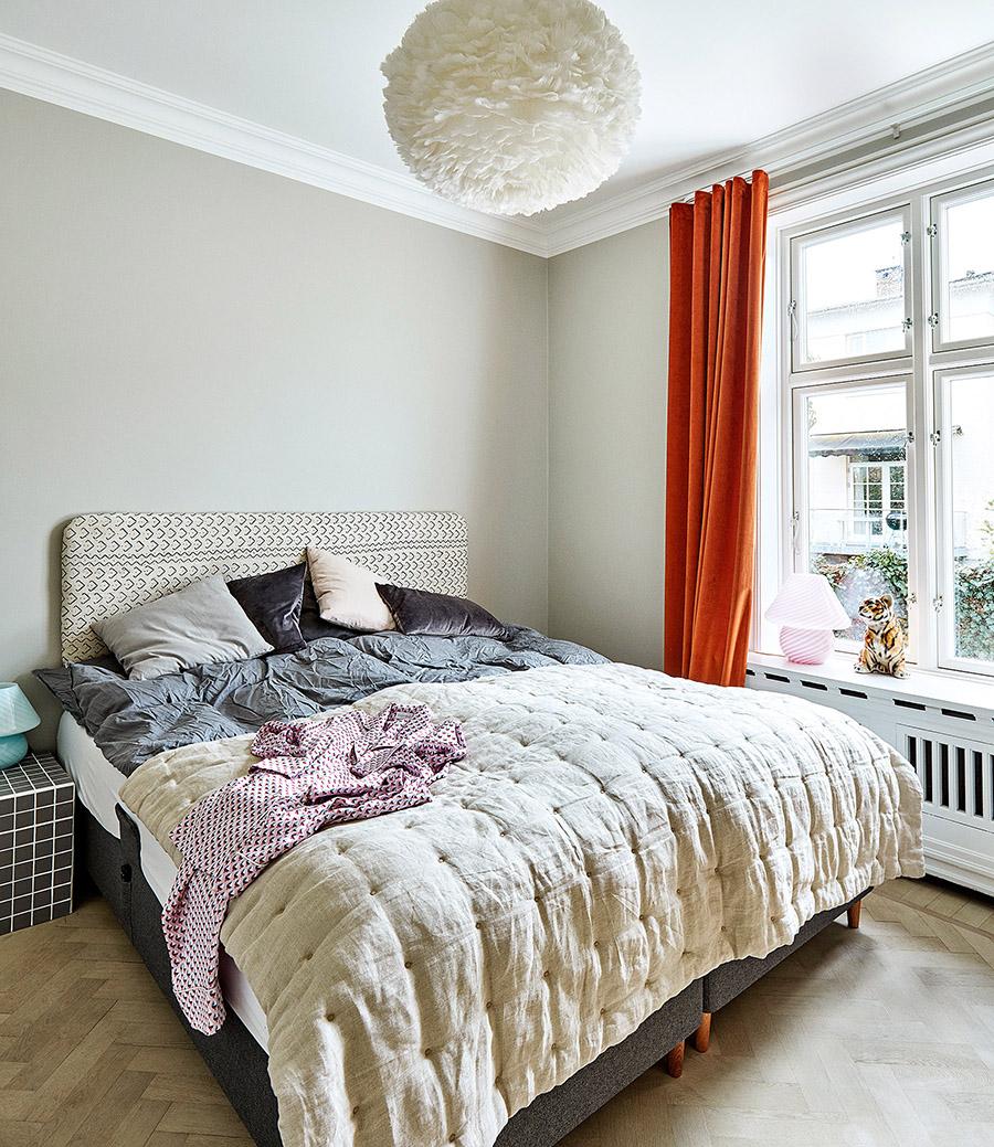 Cool Modern Home in Denmark- Design Peeper