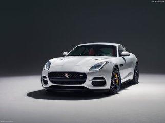 jaguar-f-type-2018-1600-18
