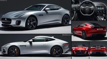 jaguar-f-type-2018-ig