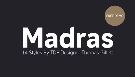 free-fonts-2015-11