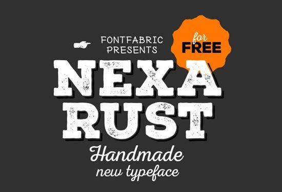 free-fonts-2015-14