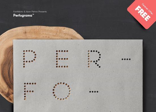 free-fonts-2015-15