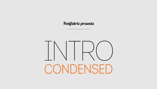 free-fonts-2015-18