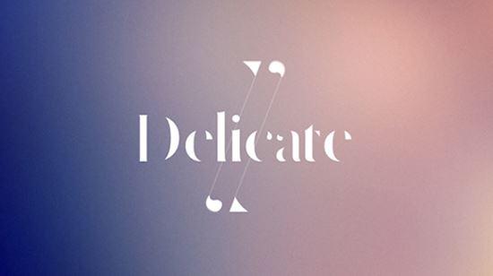 free-fonts-2015-2