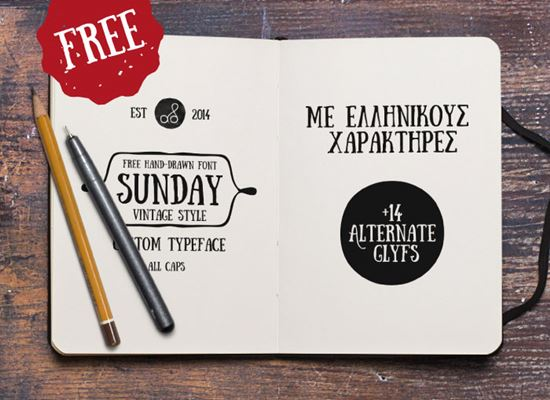free-fonts-2015-7