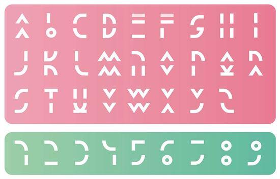 free-fonts-2015-78