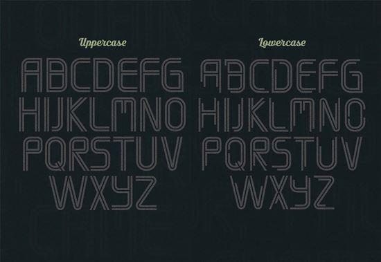 free-fonts-2015-88