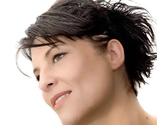 Shag Haircuts 26 Fine Collections Design Press