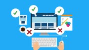 9 REALLY COMMON WEB DESIGN MISTAKES TO AVOID