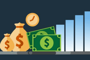 3 Brilliant Moves to Boost Your Business Revenue