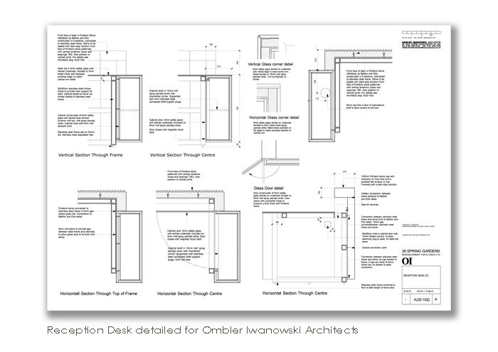 SS1a - Slide 4d