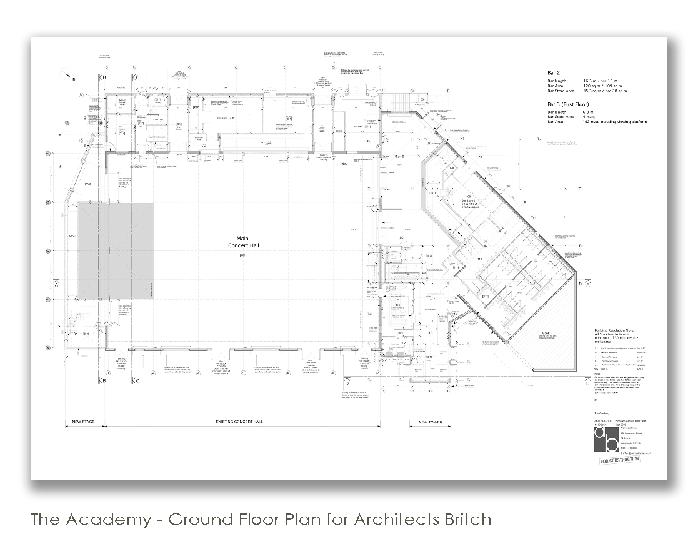 SS1a - Slide 6c