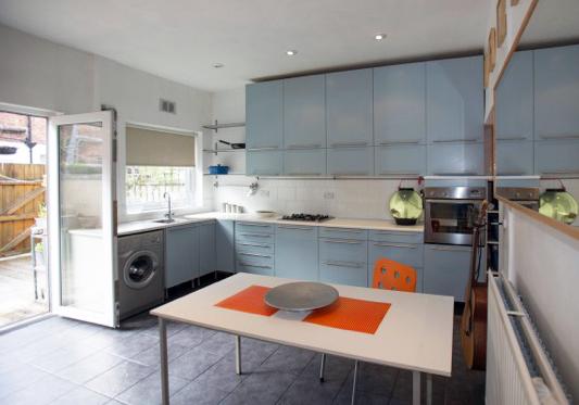 Homes Slide 1 image