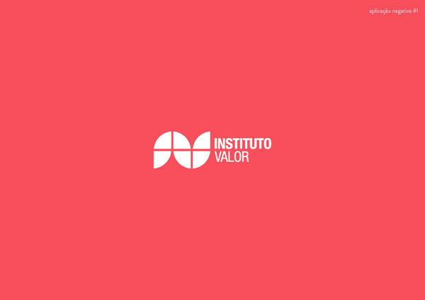 Instituto Valor Brazilian Designer Inspiration