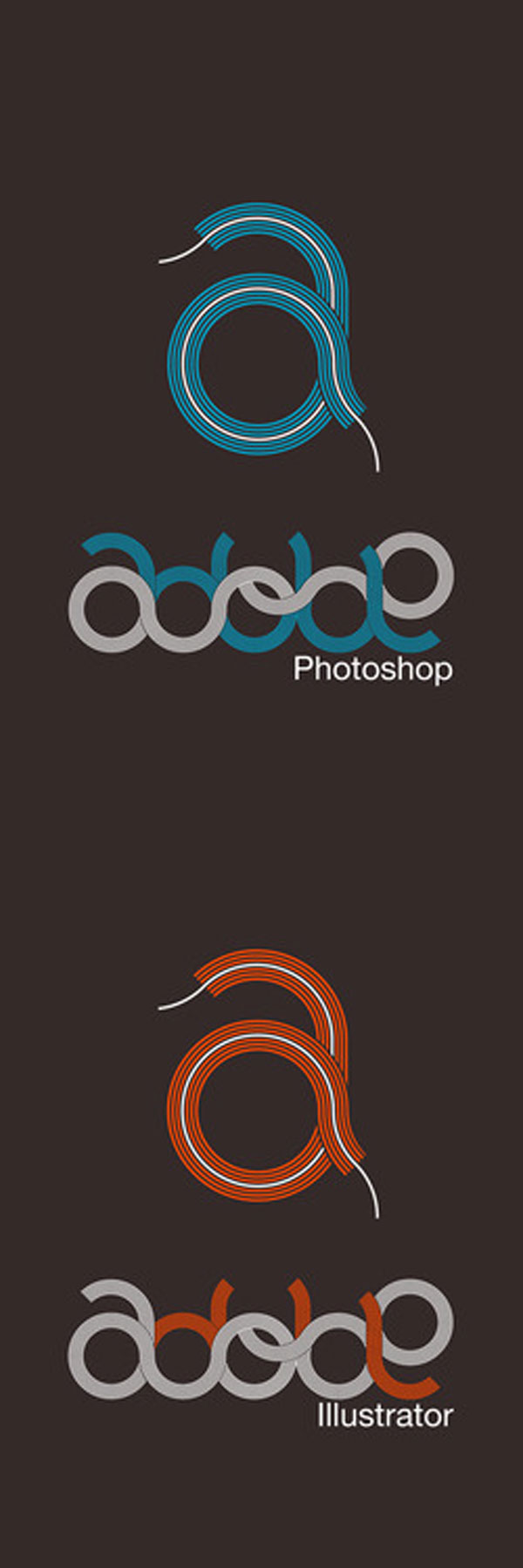 adobe Design Inspiration in Romania