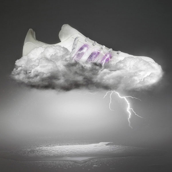 All Day I Dream About Sneakers 2 Design Inspiration