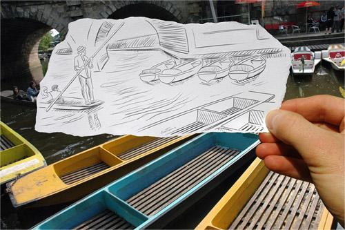 Pencil-Vs-Camera- (13)