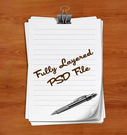 psd files 60 must have photoshop files for designers designrfix