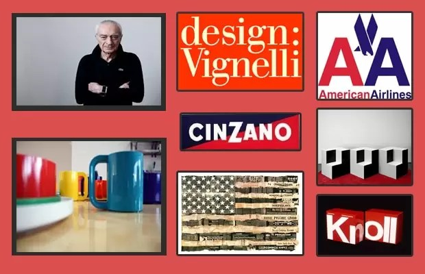 Famous Furniture Designers Names