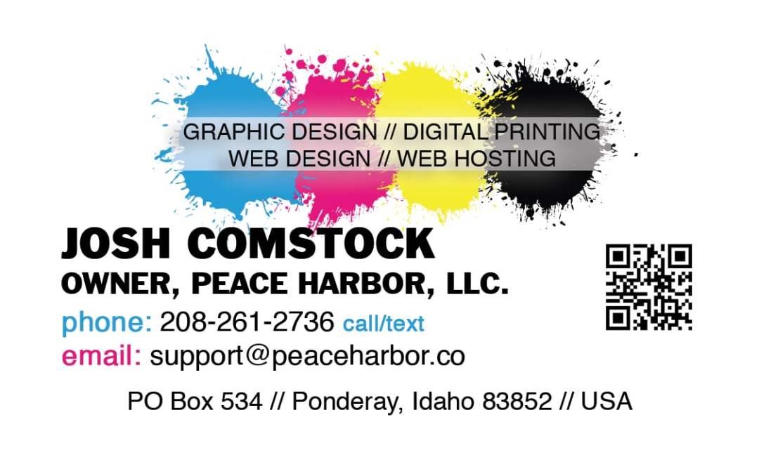 peace-harbor-companies